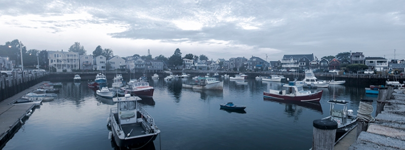 Rockport Harbor_Panorama2